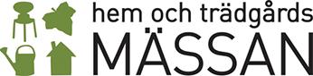 Hem & Trädgårdsmässan | Åhaga Borås